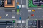 Traffic Rush ©Traffic Rush