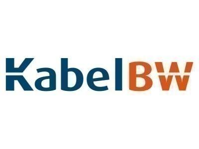Kabel BW: Logo