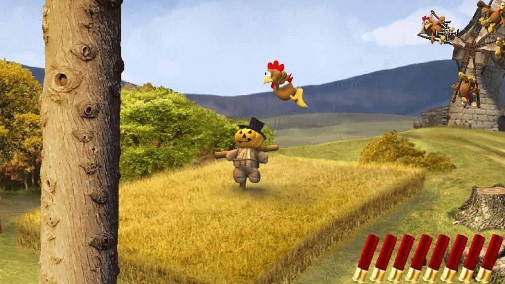 Die besten Spiele fr die Wii - RP ONLINE