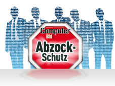 Die Mitglieder der Sicherheits-Anti-Abzock-Allianz Viele Leute sind an der Befüllung der Sperrliste beteiligt und auch Sie können mithelfen.