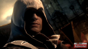 Assassins Creed 2: Video-Vorschau