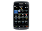RIM Blackberry Storm 9500
