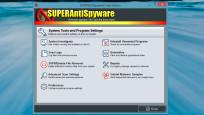 Malware entfernen: SuperAntiSpyware Free Edition ©COMPUTER BILD