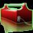 Icon - Lavasoft Privacy Toolbox