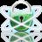 Icon - Lavasoft Digital Lock