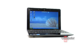 Video: Mini-Notebook Asus Eee PC 1005HA-H