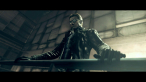 Resident Evil 6: Kein Comeback fr Albert Wesker