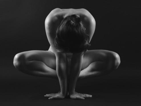 Bild: Körperwelt – von: wopibs ©wopibs