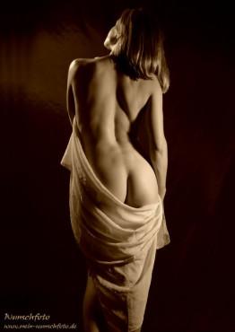 Bild: Rückenansicht – von: Cherotikpic ©Cherotikpic