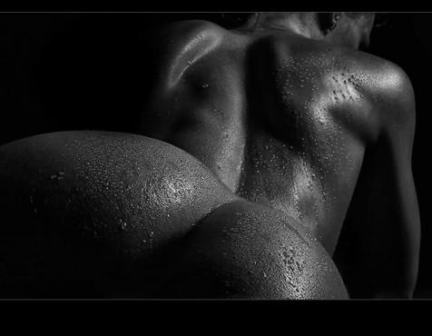 Bild: backsite – von: Traumblende ©Traumblende