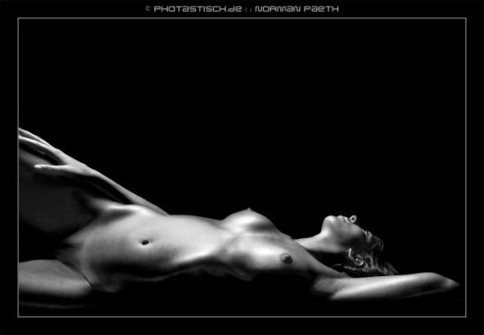 Bild: relaxx – von: photastisch_de ©photastisch_de