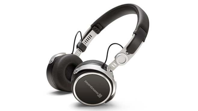 Beyerdynamic Aventho Wireless © Beyerdynamic