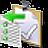 Icon - FavBackup
