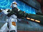 Star Wars � The Old Republic: Krieg der Online-Ritter