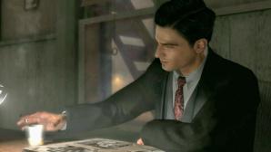 Video: Mafia 2