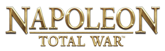 Strategiespiel Napoleon � Total War: Add-on