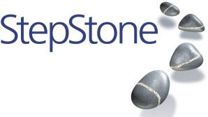 StepStone Logo ©StepStone