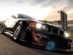 Need for Speed � Shift: Neustart gelungen!