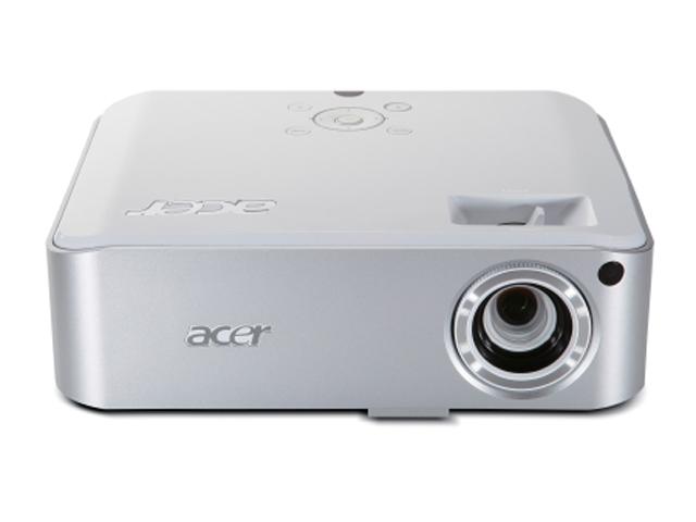 acer h7530d full hd beamer audio video foto bild. Black Bedroom Furniture Sets. Home Design Ideas