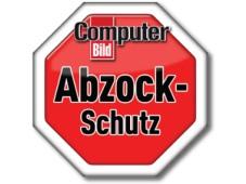 Spektakul�res Urteil gegen Abzock-Anw�lte COMPUTER BILD stoppt Internet-Abzocke.