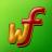 Icon - WortFuchs