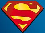 Spiele Superhelden