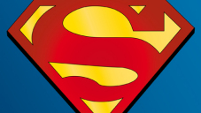 Superhelden-Quiz: Superman