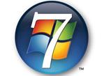 Microsoft Windows 7 ©Microsoft