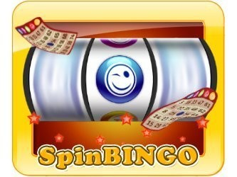 Turnierspiel SpinBingo