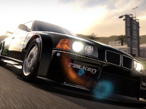 Need for Speed � Shift: PC-Systemanforderungen bekannt