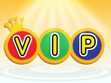 Turnierspiele: VIP-Monat gratis zum Start 15 Turnierspiele stehen Ihnen kostenlos zur Verfügung.