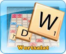 Turnierspiele: VIP-Monat gratis zum Start Können Sie Ihren Gegenspieler mit Worten schlagen? Probieren Sie es bei Wortsalat aus – kostenlos.