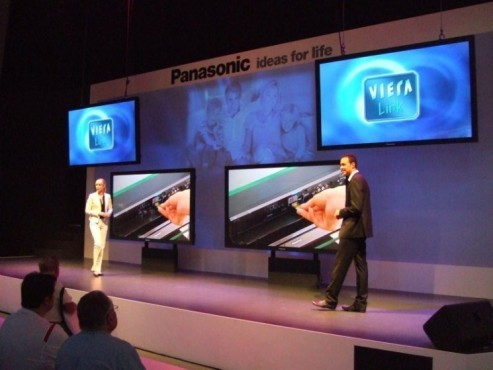 Panasonic-Plasma-TV