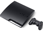PS3 Slim: Gro�er Verkaufserfolg in Japan