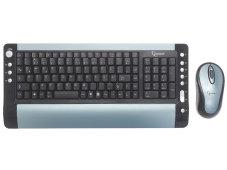test tastatur maus set gembird kbs 61502 de computer bild. Black Bedroom Furniture Sets. Home Design Ideas