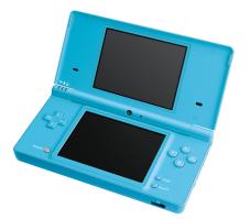 Spielekonsole Nintendo DSi