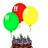 Icon - Geburtstag