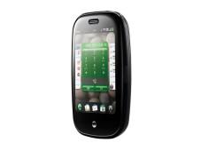 Smartphone Palm Pre