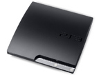 PS3 Slim: Neues Modell bei Amazon in Gro�britannien erh�ltlich