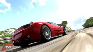 Video: Forza 3 Vorschau