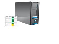 Die besten Desktop-PCs ©COMPUTER BILD