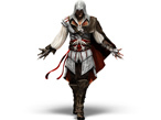 Assassin�s Creed 2: Ezio