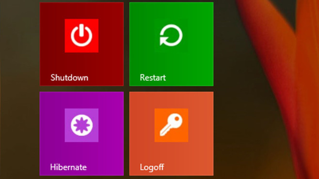 Diese Gratis-Software fehlt bei Windows 7 CDBurnerXP ©COMPUTER BILD