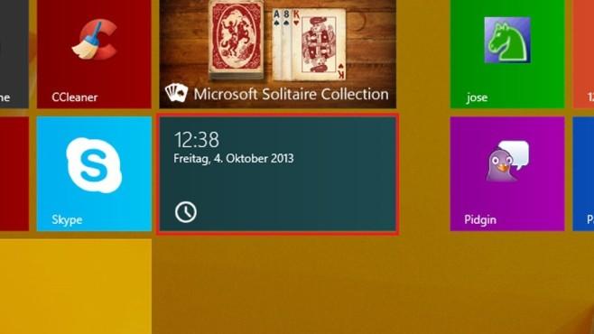 Diese Gratis-Software fehlt bei Windows 7: Pidgin ©COMPUTER BILD