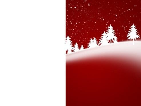 weihnachtskarten zum download bilder screenshots. Black Bedroom Furniture Sets. Home Design Ideas