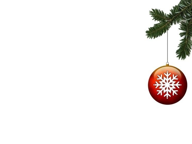Weihnachts-Downloads: Tools fürs Fest - COMPUTER BILD