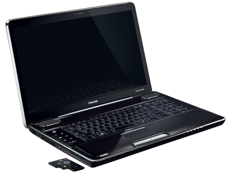 toshiba satellite p500 neues 18 zoll multimedia notebook. Black Bedroom Furniture Sets. Home Design Ideas