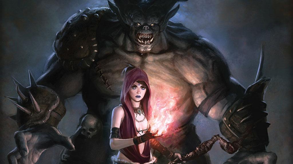 slots online spielen geschenke dragon age
