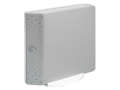 Seagate FreeAgent Desk 1.5TB