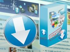 Downloads: Top-Programme, Exklusiv-Versionen und starke Geheimtipps Bei COMPUTER BILD finden Sie Software für alle Bedürfnisse.